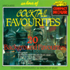 An Hour of Coctail Favourites - 20 Background Favourites - Glen & Jack Varney