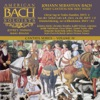 Bach Cantata Series, Vol. 4: Early Cantatas for Holy Week