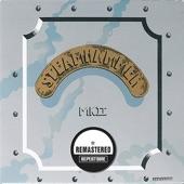 Steamhammer - Autumn Song