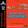 Jamey Aebersold Play-A-Long, Hal Galper, John Goldsby & Steve Davis - Jerome Kern's Jazz Classics - Volume 55
