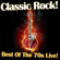 On the Road Again (In Concert) - Canned Heat