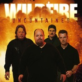 Wildfire - Victim of Life's Circumstances