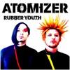 Rubber Youth ジャケット写真