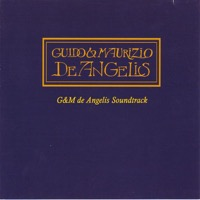 Guido and Maurizio De Angelis: G and M de Angelis Soundtrack (iTunes)