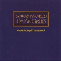 Guido and Maurizio De Angelis: G and M de Angelis Soundtrack (iTunes)