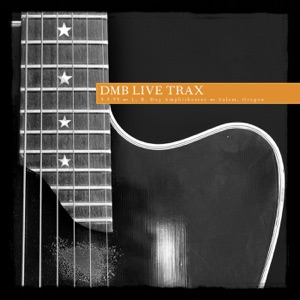 Live Trax Vol. 12: L.B. Day Amphitheater Mp3 Download