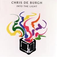 Into the Light - Chris de Burgh