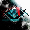 Weekends!!! (feat. Sirah) - Single, Skrillex