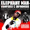 Elephant Man & Ming