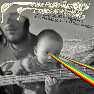The Flaming Lips & Stardeath and White Dwarfs - Money feat. Henry Rollins