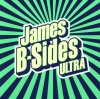 B-Sides Ultra, James