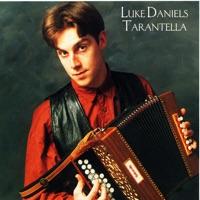 Tarantella by Luke Daniels on Apple Music