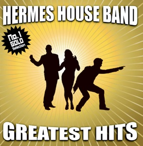 Hermes House Band - I Will Survive - Line Dance Music