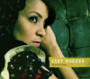 Illustrated Songs - Gaby Moreno