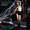 Umbrella (The Lindbergh Palace Remix) - Single, Rihanna featuring Jay-Z