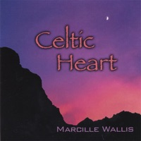 Celtic Heart by Marcille Wallis on Apple Music