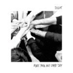 Ought - The Weather Song