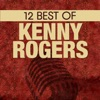 12+Best+of+Kenny+Rogers