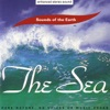 Sounds of the Earth: The Sea, Sounds of the Earth