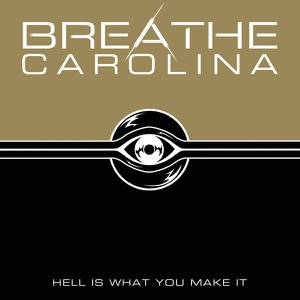 Breathe Carolina - Blackout - Line Dance Music