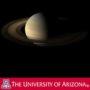 10. The Solar System