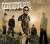 Mit dir chilln - Single, Revolverheld