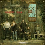 John Doe & The Sadies - Stop the World and Let Me Off