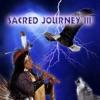 Sacred Journey III feat John Grout