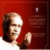 Sangeet Sartaj Vol 1 2