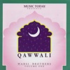 Qawwali Warsi Brothers Volume One