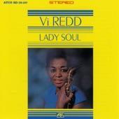 Vi Redd - Lady Soul