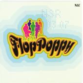 Cinta - Flop Poppy