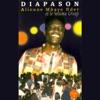 Diapason, Vol. 2