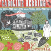 Caroline Herring - Summer Song