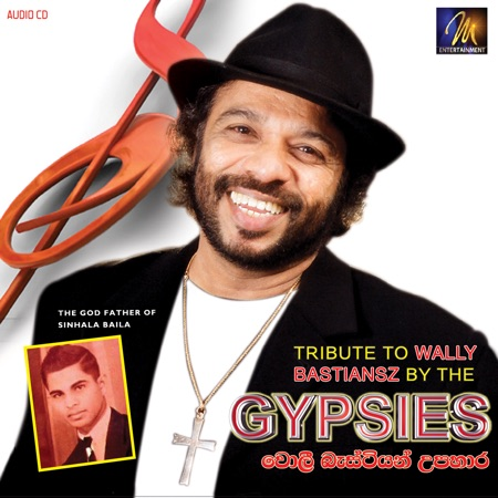 Tribute to Wally Bastian – Gypsies