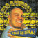 This Is SKA - Bad Manners