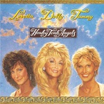 Dolly Parton, Loretta Lynn & Tammy Wynette with Patsy Cline - Lovesick Blues (with Patsy Cline)
