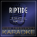 Riptide (Instrumental Version) - High Frequency Karaoke