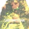 Labyrinth Ear