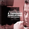 Jorge Quintero - A Thousand Revelations  Single Album