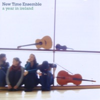 A Year in Ireland by New Time Ensemble on Apple Music