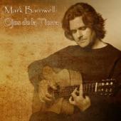 Mark Barnwell - Avocado
