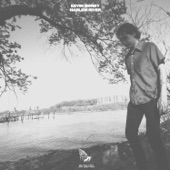 Kevin Morby - The Dead They Don't Come Back