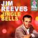 Jingle Bells (Remastered) - Jim Reeves