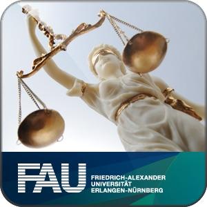 60 Jahre Grundgesetz (Audio)