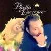 Phyllis Lawrence
