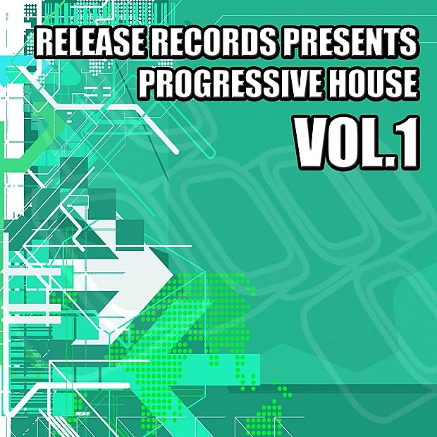 Progressive house vol 1 by various artists on apple music for Progressive house music