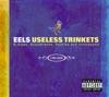 Useless Trinkets: B-Sides, Soundtracks, Rarities and Unreleased (1996-2006) ジャケット写真