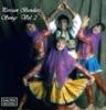 Persian Bandari Songs Vol 2 4 CD Pack