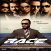 Race Original Motion Picture Soundtrack